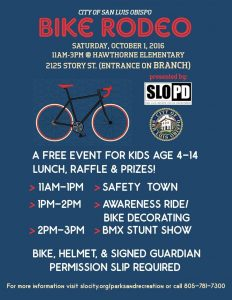 10-1-16-slo-bike-rodeo-poster